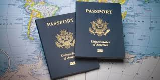 USPS Passport Fair at Taylorsville Post fice Tickets Fri Feb