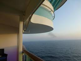 Majesty Of The Seas Deck Plan 10 by Freedom Of The Seas Grand Suite Noise Cruise Critic Message