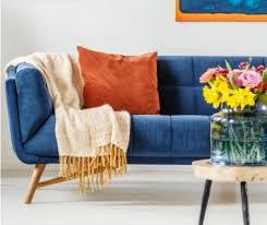 reduzierte wohnzimmermöbel günstig kaufen ladenzeile