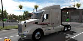 Pam Trucking Terminals - Best Image Truck Kusaboshi.Com How Ctortrailers Can Be Made Safer Consumer Reports Pam Solutions 15 Photos 5 Reviews Business Service 85 Edwin Student Truck Drivers Get Started At Transport Inc Salmon Companies Driving Committing To You The Driver Cypress Linessunbelt Trans Page 1 Ckingtruth Forum Pam Trucking Phone Number Best Image Kusaboshicom Terminals Central Tech Traing Trade School Drumright