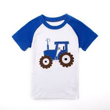 Babytree Little Kids Short Sleeve Pajamas Set With Cartoon Big Wheel ... Blaze And The Monster Machines Official Gift Baby Toddler Boys Cars Organic Cotton Footed Coverall Hatley Uk Short Personalized Little Blue Truck Pajamas Cwdkids Kids 2piece Jersey Pjs Carters Okosh Canada Little Blue Truck Pajamas Quierasfutbolcom The Top With Flannel Pants Pyjamas Charactercom Sandi Pointe Virtual Library Of Collections Dinotrux Trucks Carby Ty Rux 4 To Jam Window Curtains Destruction Drapes Grave Digger Lisastanleycakes