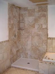 luxury bathrooms designs photos do it yourself tile shower