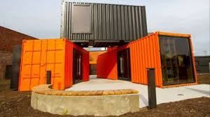 100 Shipping Container Homes Sale Container Homes Kentucky YouTube