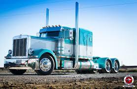 Texas Lonestar Truck & Body 17900 Interstate 27, Canyon, TX 79015 ...