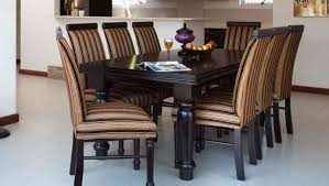 Modern Design Dining Room Chairs Durban Appealing 31 On Leather