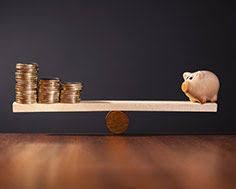 siege banque populaire rives de choisir une banque dossier ufc que choisir