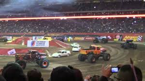 Monster Jam Houston Intro Jan.14 2012 - YouTube Watch A Monster Truck Hero Save Stranded Neighbor In Floodravaged Jam Truck Tour Comes To Los Angeles This Winter And Spring Axs Abc13 Houston On Twitter Were Little Jealous Morning Of Team Scream The Rod Ryan Show Represent Texas Strong Image Ovboredhoumonsterjam20172jpg Trucks Jan 5 2008 Freest Flickr Tx February 18 2017 Nrg Stadium Tickets Livestock Rodeo October 20 Show Houston Coupons Best Secured Loans Deals Hits The Dirt At Petco Park Weekend Times San Tx 21