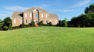 100 Split Level Curb Appeal 10 Home Exterior Fails You Should Know About Architectural