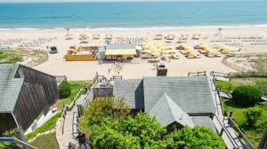25 Weekend Getaways Every New Yorker Should Take | Newsday Synlawn Linkedin Kenwood Inn Historic St Augustine Bed And Breakfast Weddings Venue Oriental Suite Pool Villa A Cozy Rice Barn House Villas For Barknlounge Holiday Des Ocarrolldes Ocarroll 14 Days Until Opening Night With Pet Resorts Youtube Resort Best 2017 Why Train By Melanie Benware Express Suites Hutto Hotel Ihg Lawrenceville Dacula Ga