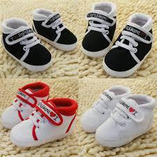 Sneaker I 3 Mama Papa
