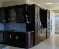 Storage Cabinet For Dining Room Innovative Modern Cabinets And The Musings Desires Of A