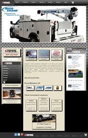 Caspers Truck - Best Image Truck Kusaboshi.Com Caspers Truck Equipment Casper Pro La Ondiados Performance Trucks Cali Youtube Forklift Scissor Lift Repair Trailer Repairs Dot New 2018 Ford F150 For Sale Wy Stock Jke93017 Operations City Of Home Service Collides With House In North Photos Oil News Two People Displaced After Fire Early Wednesday Peterbilt Of Wyoming American Simulator I I57200u Gtx940mx High Settings