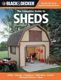6x3 Shed Bq by 6x3 Shiplap Pent Wooden Shed Shiplap Timber Garden Projects And