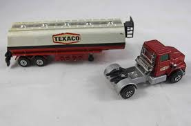 Vintage Matchbox Super Kings Texaco Articulate Lorry & Trailer ... Affluent Town 164 Diecast Scania End 21120 1025 Am Tasurevalley On Twitter Majorette Benne Carriere Quarry Super Semi Trucks Custom Diecast 150 Scale Model Toy Replica Xcmg Dg100 Fire Truck 2018 Siku 187 Slediecast Car Modeltoy Benz And With Crane Adac Pick Up 800 Hamleys For Toys And Games Tomica 76 Isuzu Giga Dump Truck 160 Tomy Toy Car Gift Diecast Rmz City Man Oil Tanker Yellow Constructor Tipper Vehicle Simulation Inertia Harga Produk Disney Pixar Cars No 95 Mcqueen Mack Uncle