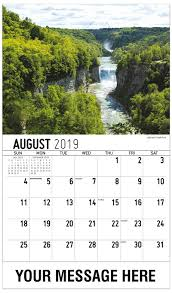 York Photo Coupons 2019 : Amazon.com Xbox The Todd Couples Superstore Coupons Cedar Mop Coupon Amazon Laura Ashley Codes Refinance Deals Yumee Montreal Pmp Discount Code Sports Authority 10 U Haul Rental Online Focus On Ireland Summer 2019 Discounts Lake Rudolph Checks In The Mail Offer Wss 7eleven For Sale Dani Johnson Promo Promo Polar Express Bryson City Peachycouk Pcos Nutrition Center Discount Catalytic 5 Off Americandy Imports Bryan Anthonys Trayvax Reddit