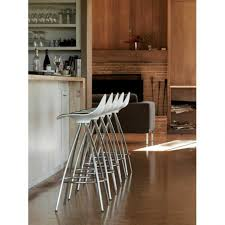 chaise haute cuisine 65 cm chic chaise haute cuisine 65 cm chaise de cuisine hauteur 65 cm