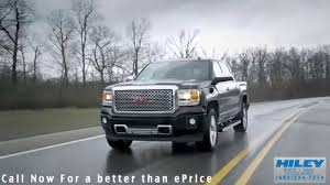 Weatherford , #TX Lease Or Buy 2014 - 2015 #GMC Sierra 1500 Mckinney ... Current Gmc Canyon Lease Finance Specials Oshawa On Faulkner Buick Trevose Deals Used Cars Certified Leasebusters Canadas 1 Takeover Pioneers 2016 In Dearborn Battle Creek At Superior Dealership June 2018 On Enclave Yukon Xl 2019 Sierra Debuts Before Fall Onsale Date Vermilion Chevrolet Is A Tilton New Vehicle Service Ross Downing Offers Tampa Fl Century Western Gm Edmton Hey Fathers Day Right Around The Corner Capitol