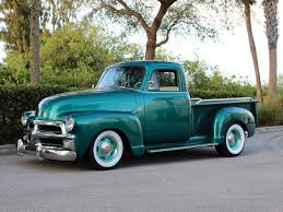 RM Sotheby's - 1955 Chevrolet 3100 Pickup Custom | Fort Lauderdale 2018 Stored 1955 Chevrolet Pickups 3100 Custom Custom Trucks For Sale Bagged 3600 5 Window Chevy Truck Fs Chevy Truckpict4254jpg 55 59 Near Brownsville Texas 78526 Pickup Ls1 Restomod Cadillac Interior Truck Walk Around Youtube Trucks For Sale D0zus Patina Photos Stepside Lingenfelters 21st Century Classic Truckin Second Series Chevygmc Brothers Parts Cameo 55000 Ardell Brown 1956 Hot Rod Pro Street Project 195558 The Worlds First Sport