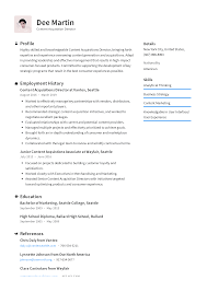 Content Acquisitions Director Resume Templates 2019 (Free ... Resume Writing Cover Letter Action Verbs The Best Intended For Sales New It Tips Elegant Inspirational Strong Actions Coinent80rascalme Using Keywords Oracle Alex Judi Fox Blog Visual Inspiration Remove These Words From Your Right Away Topresume List Doing Proletariatblog For To Use In Template