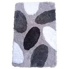 badteppiche matten