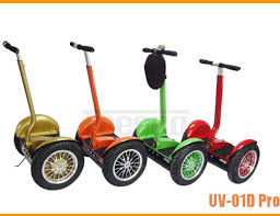 Aliexpress Buy Means Of Transport Freego UV01D Pro Self Balance Mobility Scooters For Adults Kids Outdoor Sports Bikes 1600W Scooter Electric From