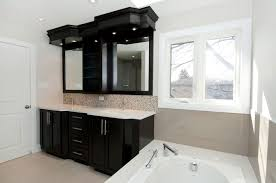 Cabinet Installer Jobs Melbourne by Bathroom Countertops Ottawa Natural Stone