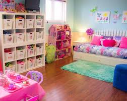Diy Crafts For Kids Rooms Box Pencil Couple Craft Ideas On Home Design Projects Room Carpet