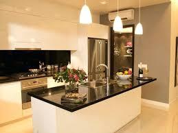 table centrale cuisine prix cuisine avec ilot central modele cuisine avec ilot central