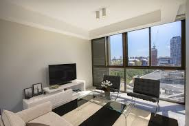 Key Asset Real Estate -Sydney | Real Estate Agency In Sydney, NSW 2000 Sydney Apartment Rents Catch Up With Houses As Experts Raise The Macpherson Cremorne Apartments For Sale In New South Learn English Cversation Looking For An Apartment Youtube In Sale Botany Ibuynew 1 Bedroom Executive Cbd Hosking Place Welcome To Opera Ridences Bennelong Point Rent Parramatta R1ba By Appartment To High Rise Stock Photo Most Expensive This Weekend Was A Threebedroom 3 Holiday Depthfirstsolutions 2 Rental Decorating Fniture Dublin