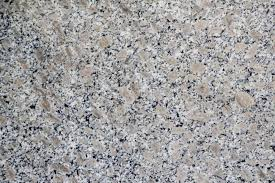 Terrazzo Flooring Texture Background Stock Photo Picture And