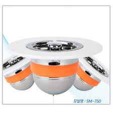 Josam Floor Drain Basket by Counter Top And Sink Detail Empolo Shower Floor Drains For