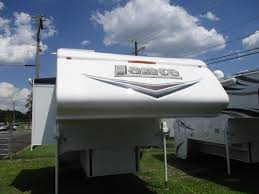 2019 Lance 855S, Ruskin FL - - RVtrader.com Short Bed Truck Camper Shell Best Resource In Capvating Pocketfullofwanderlust Las Vegas Nevada Bigfoot Truck Camper Live Really Cheap In A Pickup Financial Cris 2003 Ss 11 Dbs 93 South Rv Implement Trailer Plans Build Yourself Image Kusaboshicom Campers Gregs Place Top 5 Fifth Wheel Hitch For Trucks Outdoorscart Ideas That Can Make Pickup Campe Our Home On The Road Adventureamericas Eagle Wiring Diagram Copy Cool Chromatex Stablelift System The Camping Investment Photo Gallery