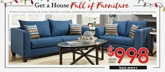 American Freight Sofa Beds by Discount Furniture U0026 Mattress Deals American Freight