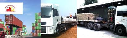 Top 10 Logistics Companies In Nigeria ▷ NAIJA.NG Top 10 Trucking Companies In Missippi Stidham Inc Act June 16 100 Ranking Majestic Rigging And Transport Kindersley Ltd Home Canadas Most Powerful Women Current Winners Wxn Seizing Opportunities In Chinas Cold Chain Logistics China List Of Top Motor Carriers Released For 2017 Cdllife Bluegrace Awarded 3pl By Inbound Best Transportation Factoring Freight Brokers