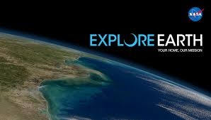 100 Space Articles For Kids NASA Earth Science Science Mission Directorate