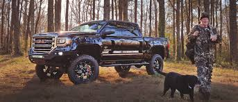 Classic GMC Of Anniston Is A Anniston GMC Dealer And A New Car And ... New 2016 Lifted Truck Black Widow By Sca Performance Gmc Sierra 550 Horsepower Fireball Silverado Package Dringer L5p Tuner For The 72018 Duramax Real Power Is Here Z71 Alpine Edition Luxury Rocky Ridge Trucks Used 2015 2500hd For Sale Beville On Gm To Offer Clng Engine Option On Chevy Hd Trucks And Vans 2018 Canyon Driving Impressions Review Car 12681432 57l 350 Long Block Engine Jegs Allterrain Concept Unveiled Columbia Sc Our Lifted K2 Are Tough As Nails Have 2011 8lug Diesel Magazine