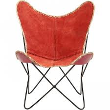 Butterfly Suede Leather Red Cotton Armchair In Putty Butterfly Maisons Du Monde Aa Armchair Cloth Black Structure Frame Butterfly Strawberry Canvas Aanew Design Chair Brown Kare Design Fniture Pinterest Arne Jacobsen 3107 Fritz Hansen Danish Design 5 Leather Chairs That Your Home Needs Gaucho Vanilla Furnishing Chromed Natural Leather Hardoy Covers By Delrosario Hallway Next To Stairwell The Marly House By Karawitz Hallways Sofa Appealing Antique 34jpg