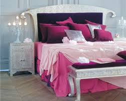 chambre a coucher adulte maison du monde maison du monde chambre a coucher cheap chambre a coucher cosy