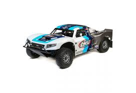 LOS05014T1 | Losi 1/5 5IVE-T 2.0 Off-Road Short Course Petrol RC ... Rc Nitro Gas Repair Services Traxxas Losi Hpi Evolution Of Speed Team Racings 22t 40 Stadium Race Truck 15 5ivet Roller 4wd Losb0024 Losi Super Baja Rey Trophy 16 Rtr With Avc Technology Racing 22 30 Mid Motor 2wd Buggy_2 Driver Minit Chassis And Body 118 Scale 110 Red By Los03008t1 Cars Used Mini Lst Rc Truck Dual Motors In E1 Ldon For Offroad Bnd Engine Black Tenacity Sct Whiteorange 112 Scale 24g 25kmh Offr End 61420 1014 Am Los05012t1 Dbxl Xle Desert Buggy
