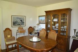 Home For Sale: $295,000 3022 Northview Dr Sw, Roanoke, VA ...