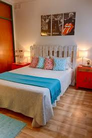 schlafzimmer renovierung 8 wirklich günstige ideen homify