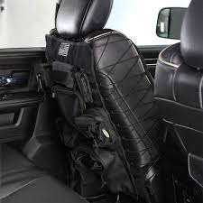 2006 Dodge Ram Rear Seat Covers Awesome 2007 Used Dodge Ram 1500 Slt ... 19982001 Dodge Ram Truck 2040 Split Seat With Molded Headrests Permanent Repair Diy Dodge Ram Forum Forums 2019 1500 5 Interior Features We Love Covers For 092018 2500 3500 Armrest Pad 19982002 Xcab Front Ingrated Belts Wide Fabric Selection For Our Saddleman Inspirational Gallery Of Idea Allnew Tradesman In Lewiston Id Rugged Fit Custom Car Van Leather Upholstery 2006 8lug Magazine Rear Awesome 2007 Used Slt Camo