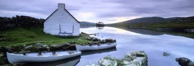 Galway Bed and Breakfast in Galway Travel Ireland Cheap Bed and