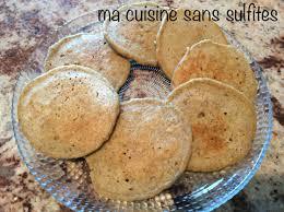 ma cuisine sans gluten ma cuisine sans sulfites page 2 des recettes sans gluten sans