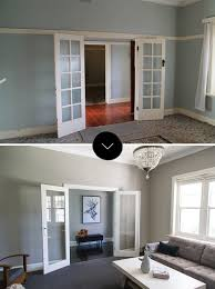 100 Weatherboard House Designs Before After An Outdated Australian