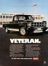 100 Indy Trucks Hauler
