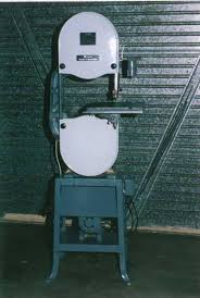 Delta Woodworking Machinery South Africa by Photo Index Rockwell Manufacturing Co 14 Inch Band Saw 28 200