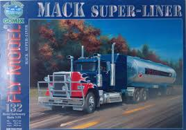 FM MACK SUPER-LINER PAPER MODEL KIT IN 1/25 SCALE Truck Paper Auction App For Android Truckpaper On Feedyeticom Truckdomeus Wooden Model Mack Lorry Flat Bed Low Loader Truckdriverworldwide 2016 Pinnacle Cxu613 Axle Back 70inch Mid Rise Sleeper 1992 Rd690p Single Dump Snow Plow Salt Spreader Paper Com Term Help 1985 Rd688s Econodyne Triple Axle Semi Truck Demo Youtube Countrys Favorite Flickr Photos Picssr