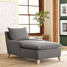 chaise west elm