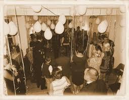 1920 s party Decor 90s